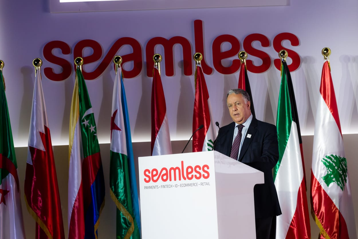 Conclusions and recommendations of the Seamless Middle East 2019